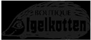 Boutique Igelkotten